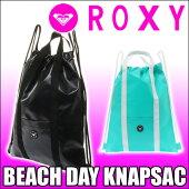 ROXY[ロキシー]【BEACHDAYKNAPSAC】
