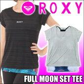 ROXY[ロキシー]【FULLMOONSETTEE】