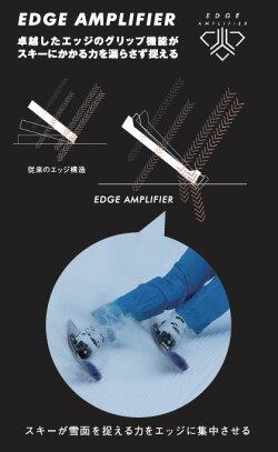 スキー板SALOMON[サロモン]【18/19・S/MAX12+Z12WALK】160cm、165cm、170cmビンディングとの二点セット調整取付工賃無料【送料無料】【代金引換不可】