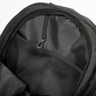 バックパックVolcom[ボルコム]【SubstrateBackpack:VBK】【D6531649-VBK】サブステートバックパックリュック