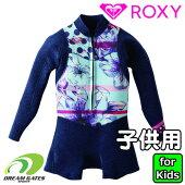 ROXY[ロキシー]【GIRLS3/2POPSURFFZL/SSPRING】