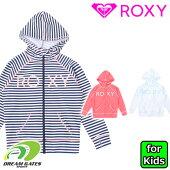 ROXY[ロキシー]【MINIRASHIEPARKA】