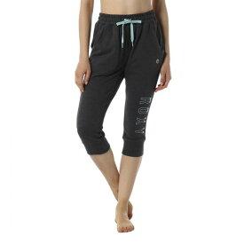 ROXY FITNESS ロキシー スウェットパンツMOVEMENT PANT [RPT191542] KVJH 19SS 女性用 速乾 UVカット フィットネス スポーツジム トレーニング ランニング ヨガ YOGA ダンス