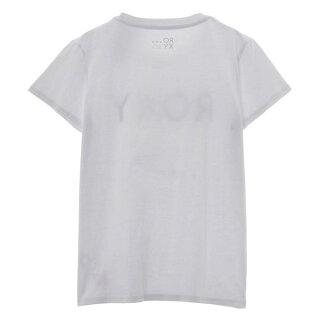 ROXYロキシーT-shirtsMOTION[RST192033]19SS女性用