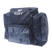 ROXYロキシーPacks&BagsFULLFILL[TBG192430]19SS子供用