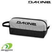 DAKINE【ACCESORYCASE:LWD】ダカインのジッパー式のアクセサリーケース筆箱グルーミングバッグ色々なものを収納できるアクセサリーバッグスキースノボスノーボードダカイン