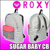 ROXY[ロキシー]【SUGERBABYCOLORBLOCK】