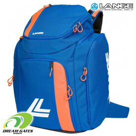 LANGE【19/20・LANGE RACER BAG:95L】LKIB102ラング レーサーバッグ
