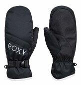 ROXY[ロキシー][ERJHN03166_KVJ0]女性用スノーグローブROXYJETTYSOLIDMITT20/21snowDRYFLIGHTレディースレディスミトン手袋スキースノボスノーボード