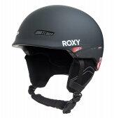 ROXY[ロキシー][ERJTL03052_KVJ6]スノーヘルメット女性用ANGIEアンジー20/21snowサイズ調整可大人レディースレディススキースノボスノーボード