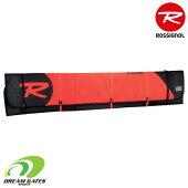 Rossignol[ロシニョール]【19/20・HEROSKIBAG4P230】最大四セットのスキーが収納できる大型スキーバッグ