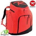 Rossignol[ロシニョール]【19/20・HERO ATHLETES BAG】ヒーローアスリートバッグ スキー ブーツバッグ バックパック ヘルメットバ…