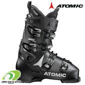 ATOMIC[アトミック]【18/19・HAWKPRIME110S:BLACK】