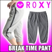ROXY[ロキシー]【BREAKTIMEPANT】