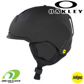 OAKLEY【MOD3MIPS】オークリーモッドスリーミップス最先端の脳保護テクノロジー搭載スキースノーボードスノボヘルメットSKISNOWBOARDSNOWHELMET
