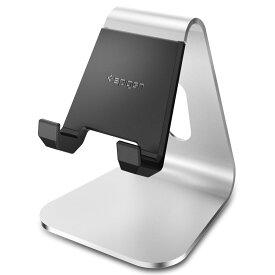 【送料無料】 スマホスタンド spigen スマートフォン アルミニウム製 ドッグ S310 SGP11576 /在庫あり/ iPhone6s 6s Plus Galaxy Xperia Nexus 対応