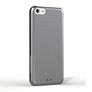 【送料無料】 TUNEWEAR eggshell pearl for iphone5c がんメタルパール TUN-PH-000240おしゃれ