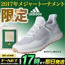 【限定】2017年新作 adidas アディダス ゴルフシューズ 17Season Opener LTD Crossknit boost クロスニット ブースト(メンズ)