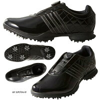 adidasアディダスゴルフWomen'sDriverBoaltdウィメンズドライバーボアリミテッドゴルフシューズ(レディース)