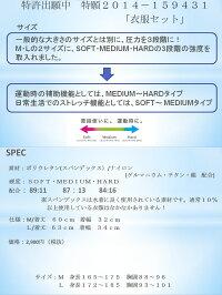 【半額!50%OFF!SALEセール】ごるトレKIRUDAKEキルダケGT-1411半袖インナーシャツ