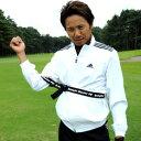 谷将貴監修 第2弾! シンプルマスターPE スイング作りに最適なゴルフ練習器具 【ゴルフグッズ用品】
