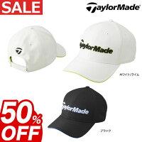 2017年新作TaylorMadeテーラーメイドゴルフLOB14TM17フリースインナーキャップ(メンズ)