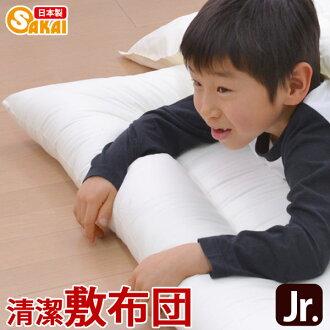 儿童的清洁床垫初中大小防螨、 抗菌除臭处理击球使用 spr02P05Apr13 fs-04 通用汽车