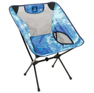 【期間限定クーポン有】アウトドアチェア キャンプ椅子 キャンプチェア 軽量 折りたたみ椅子 アウトドア チェア コンパクト アルミ キャンプ 椅子 イス チェア ウルトラライト ホールアー