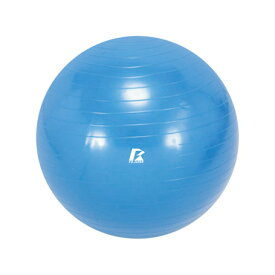 フィットネスボール / 直径約65cm ヨガボール バランスボール アウトレット