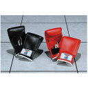 トレーニンググローブJr (ジュニア用グローブ 子供用 グローブ ) / ボクシング サンドバッグ サンドバック*