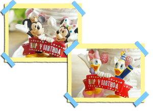 ★楽天1位★誕生日バースデーギフトあす楽OK!プレゼントプロポーズギフト花ギフトプリザーブドフラワーディズニーミッキー,ミニーギフトプリザーブドフラワー花Disney