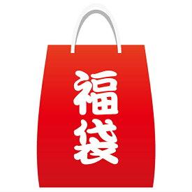 新春 初売り 2020 福袋 (大) ハッピーバッグ FUKUOKA T-shirts Maket 送料無料 サイズ別 キッズ福袋 レディース福袋 メンズ福袋 100サイズ 120サイズ 140サイズ 160サイズ Sサイズ Mサイズ Lサイズ XLサイズ HAPPY BAG Tシャツ サコッシュ