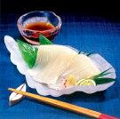 美味イカ刺身セット