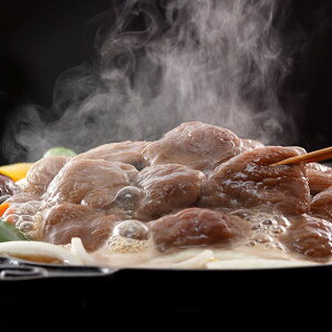 【ふるさと納税】【味付ジンギスカンの老舗、松尾ジンギスカン】ラム食べつくし!