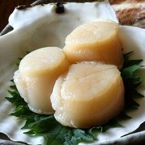 【ふるさと納税】ご飯がうまい!北海道産米「ゆめぴりか」で味わう北海道の『定番海鮮丼!』