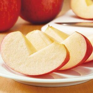 【ふるさと納税】【令和2年予約】ひめかみりんご 約9kg