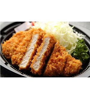 【ふるさと納税】伊達黄金豚ロース【とんかつ&生姜焼き用】セット 【お肉・豚肉・トンカツ】
