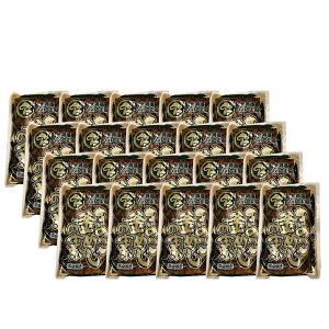 【ふるさと納税】北海道伊達【きのこ王国】きのこ釜めしの素20袋セット 【惣菜・キノコ・炊き込みご飯】