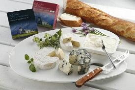 【ふるさと納税】トワ・ヴェールの人気チーズ全7種セット(8品)工場直送