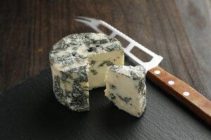【ふるさと納税】くろまつないブルーチーズ200g×2個入 ALL JAPANチーズコンテスト金賞! 工場直送