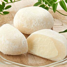 【ふるさと納税】北海道倉島乳業【チーズ大福】20個 【和菓子・和菓子・乳製品】