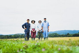 【ふるさと納税】賀集農産 無洗米ゆめぴりか3kg 1年