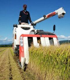 【ふるさと納税】賀集農産 業務用米 そらゆき60kg