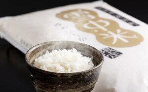【ふるさと納税】 令和元年産 北海道産 無洗米 雪中米 ゆめぴりか 5kg