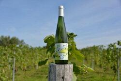【ふるさと納税】白ワイン2018LABRILLER(ラブリエ)