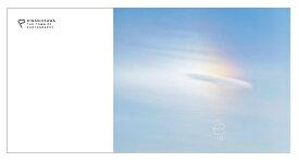 【ふるさと納税】東川町写真集「iro」 photo by 安永ケンタウロス
