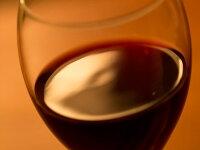 【ふるさと納税】ひがしかわワイン