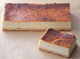 【ふるさと納税】[010-58]MERLE クラシックチーズケーキ