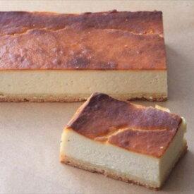 【ふるさと納税】MERLE クラシックチーズケーキ[010-58]
