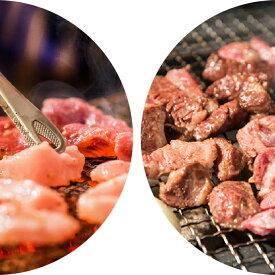 【ふるさと納税】かみふらの「元祖」豚さがり3種&豚ホルモン2種セット(3.5kg) 【お肉・豚肉】 お届け:2019年9月上旬〜2020年6月下旬まで